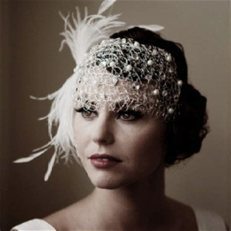 how to make a 1920s hairpiece 1920s headpiece 20 s costumes pinterest 1920s