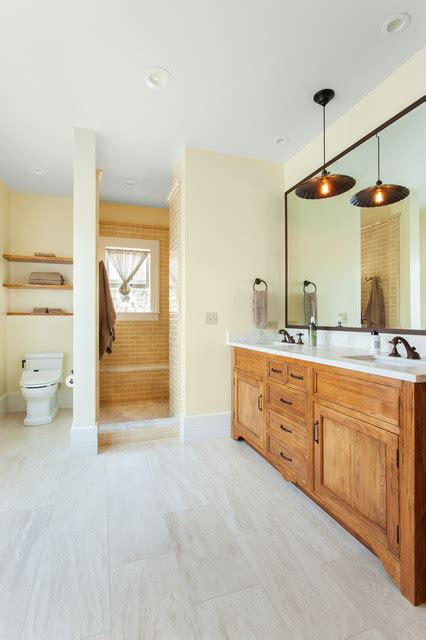 historical san luis obispo home traditional bathroom