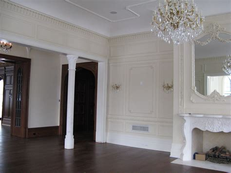 interior columns for homes interior columns interior columns for homes beautiful