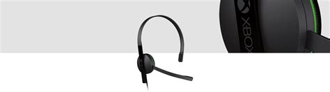 xbox one chat headset xbox xbox one chat headset xbox