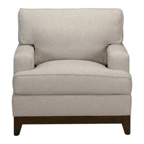 Living Room Furniture Chairs Shop Living Room Chairs Chaise Chairs Accent Chairs Ethan Allen
