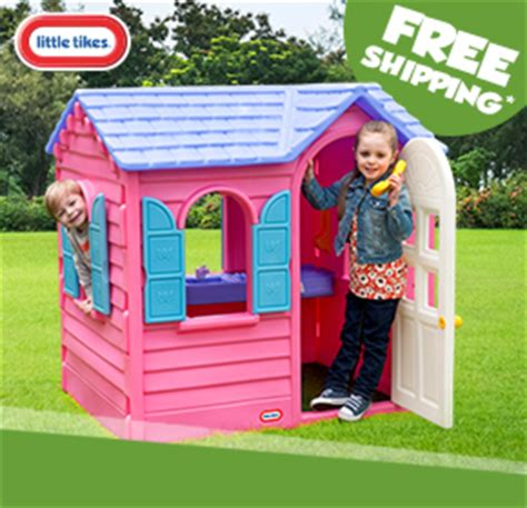 smyths toys hq free shipping on selected outdoor milled