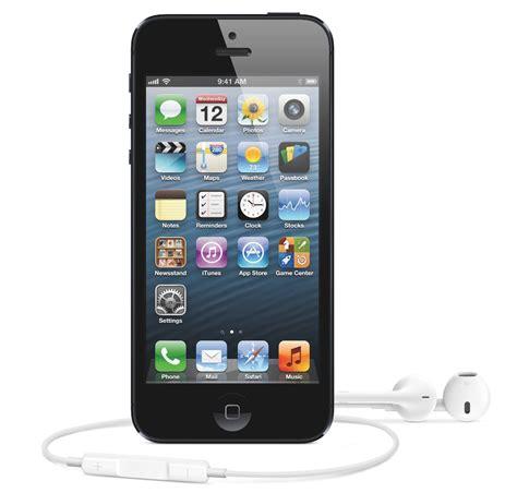 Screen Iphone 5 Retak apple introduces the iphone 5