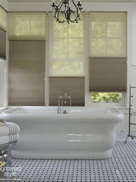 Blinds Suitable For Bathrooms by The 25 Best Privacy Glass Ideas On Privacy