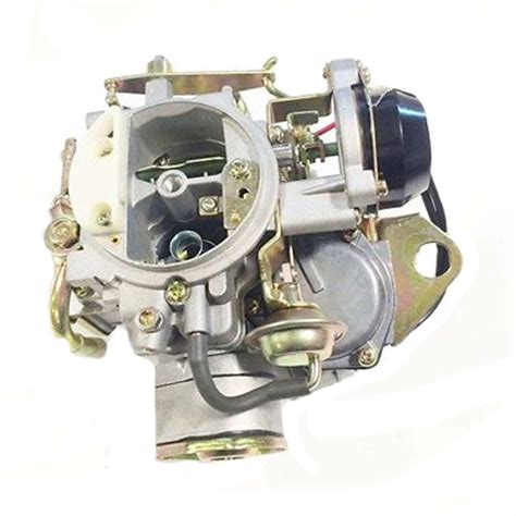 2 4l nissan engine new carburetor for 83 86 nissan 720 2 4l z24