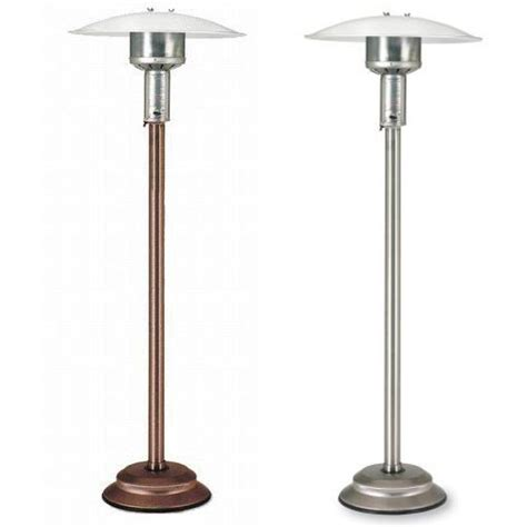 Small Patio Heaters by Spectacular Gas Patio Heater Also Small Home