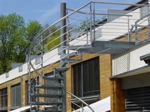 balkon treppen balkontreppe die balkonbauer 174 ihr balkontreppen spezialist