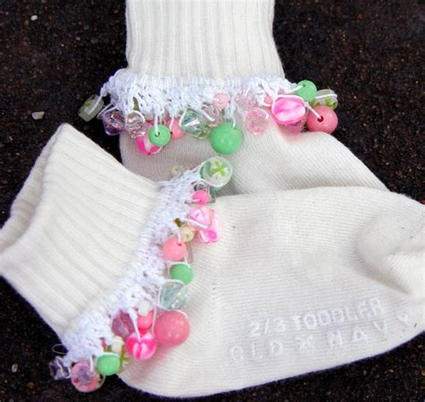 how to make beaded socks beaded crochet socks crochet for beginners