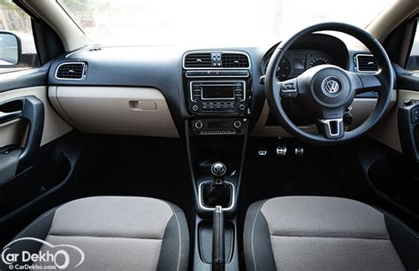 Volkswagen Polo Gt Tdi Expert Review Expert Review