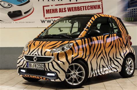 Autofolierung Pforzheim by Sichtschutzfolie Beschriftungen Scheiben T 246 Nen Auto