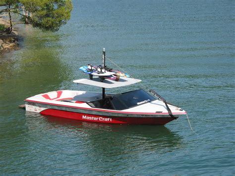 centurion boats vs mastercraft 1990 mastercraft prostar 190 powerboat for sale in georgia