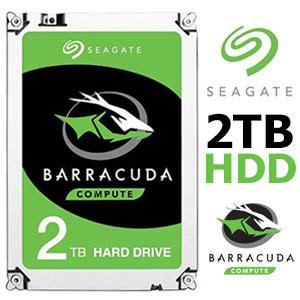 Hdd Seagate Barracuda 2tb buy seagate barracuda st2000dm006 2tb drive