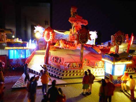 kirmes modellbau beleuchtung kirmes diorama quot brezelfest speyer quot diorama modellbau