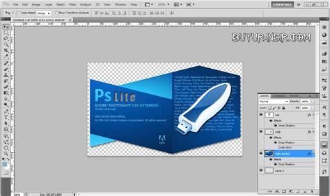 tutorial photoshop cs5 free download adobe photoshop cs5 portable crack mirror 2017 www gurufuel