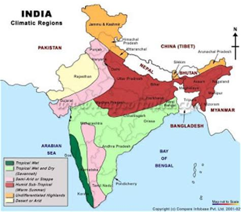 brhectorsgeoworld: c3 climate of south asia notes