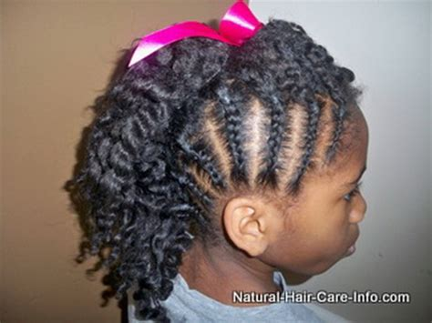braided mohawk hairstyles for kids braided mohawk hairstyles for kids