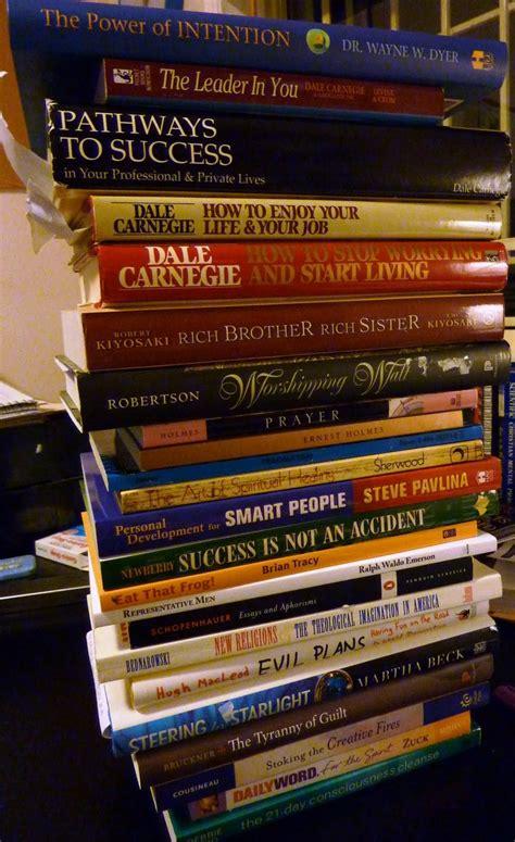 improvement a novel books self improvement books books worth reading