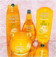 garnier fructis hair face skin oil african american black hair garnier fructis oil repair wunder butter www zaphiraw de