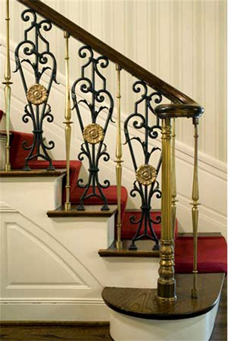 home decor with wrought iron room decorating ideas