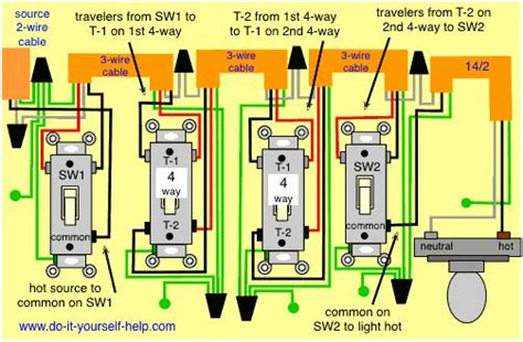 7 best wiring images on circuits electrical