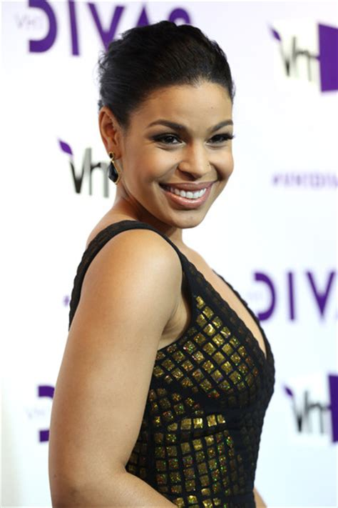 jordin sparks tattoo español more pics of jordin sparks lettering tattoo 4 of 23