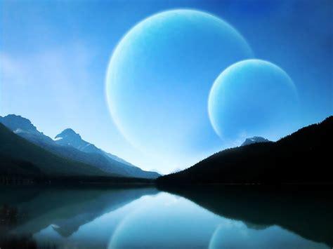 imagenes del universo y los planetas reales fotos de astronom 237 a 8planetas com
