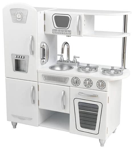 Kidkraft Vintage Kitchen White kidkraft vintage kitchen review worth it for your