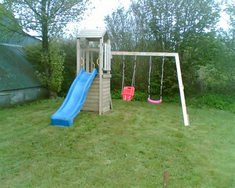 swings and slides ireland swings climbing frames northern ireland