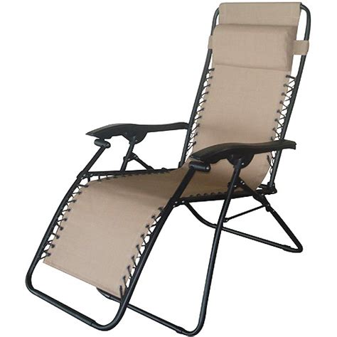folding chaise lounge bungee folding chaise lounge tan unassigned home