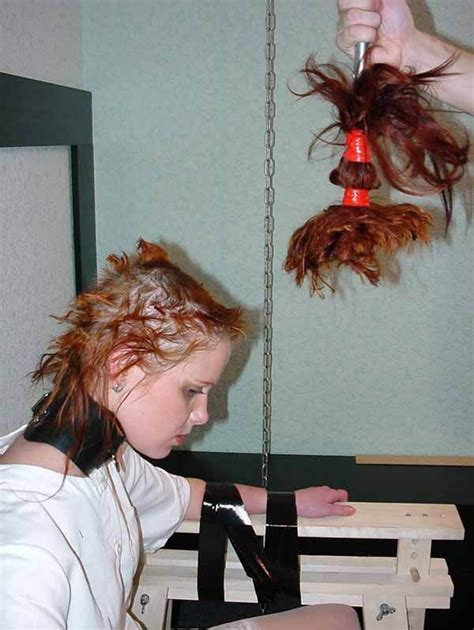 humiliation haircut stories 45 best images about forced haircutting on pinterest