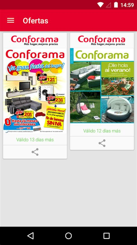 si鑒e social conforama conforama cat 225 logos android apps on play