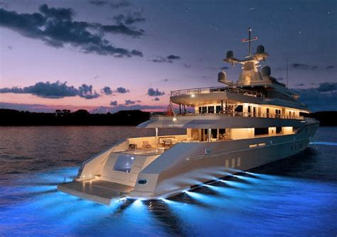 yacht life luxury life design red square luxury yacht