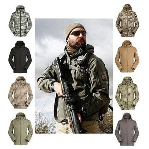 Jaket Bomber Taslan Barcelona Army Waterproof Windbreaker 10 best images about tactical jackets on sharks s bomber jackets and