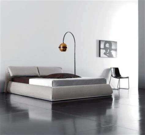 günstige schlafzimmer betten wohnzimmer blau wei 223 grau