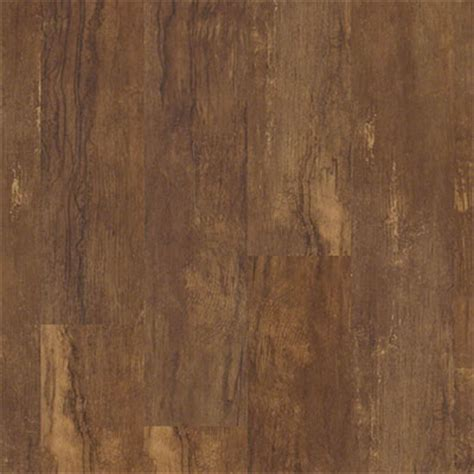 shaw floors premio plank vinyl flooring colors