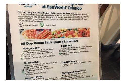 all daily deals orlando