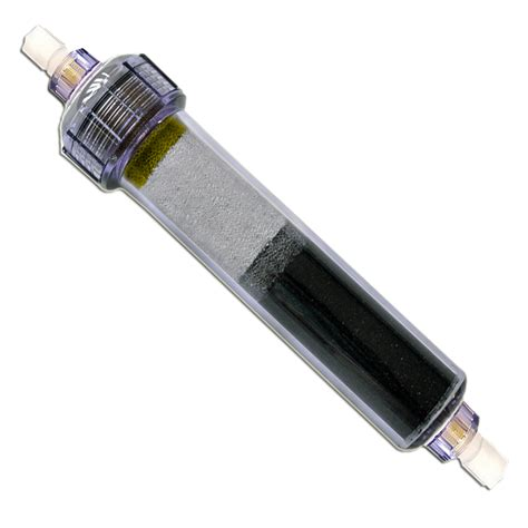 inline whole house water filter inline whole house water filter inline whole house water filter spillo caves