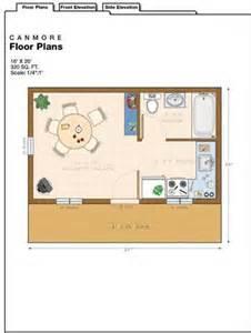 16 X 16 Cabin Floor Plans 16 x 16 cabin floor plans valine