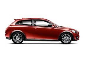 2013 Volvo C30 Specs Volvo C30 Specs 2009 2010 2011 2012 2013 Autoevolution