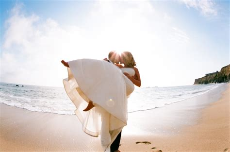 World Travel Tulsa, Oklahoma  Vacation Planning Honeymoons and Destination Weddings 918 743 8856