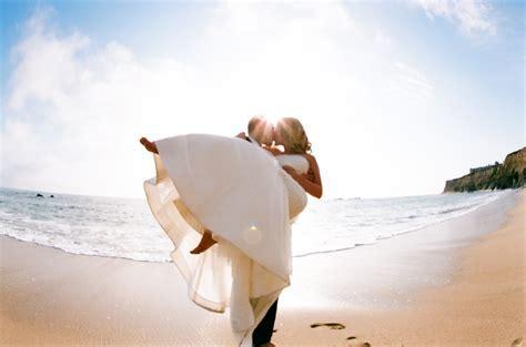 FL Wedding Photography