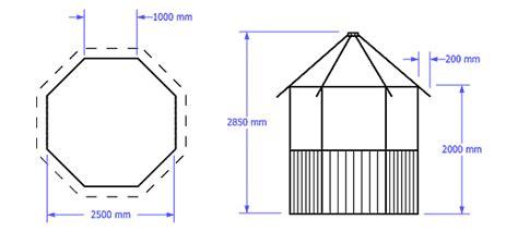 pavillon klein pavillion klein