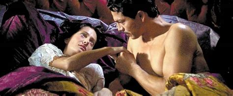 film love in the time of cholera love in the time of cholera movie review 2007 roger ebert