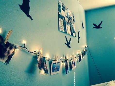 bedroom wall art tumblr infinitely september s photography room