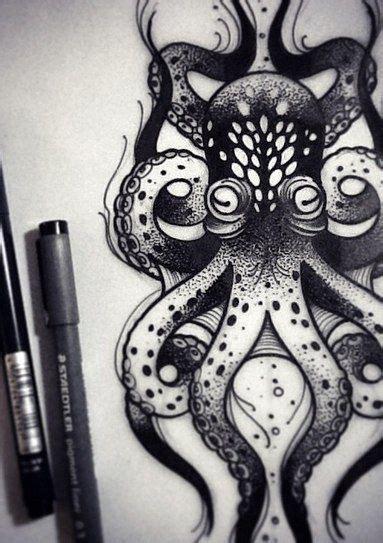 tattoos stencils for men best 25 geometric tattoos ideas on mens
