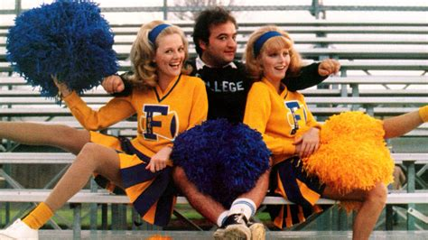 animal house movie national loon s animal house