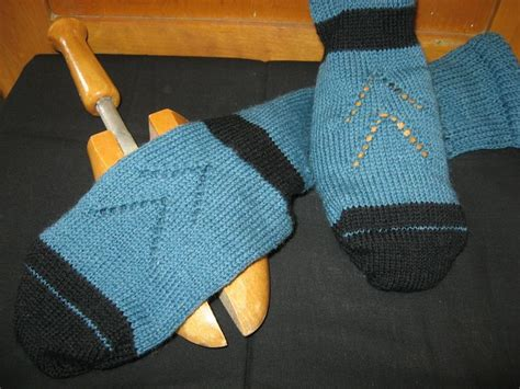 machine knit sock pattern 26 best images about circular sock knitting machine on