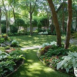 shady front yard landscaping ideas 17 best images about garden ideas on gardens
