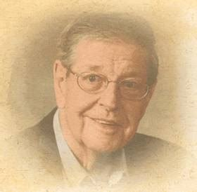 ted sternberg february 17 1929 february 6 2013