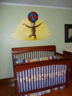 1000 images about nursery makeover curious george on 1000 images about baby on pinterest curious george